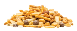 Tailgate Party Crunch Trail Mix